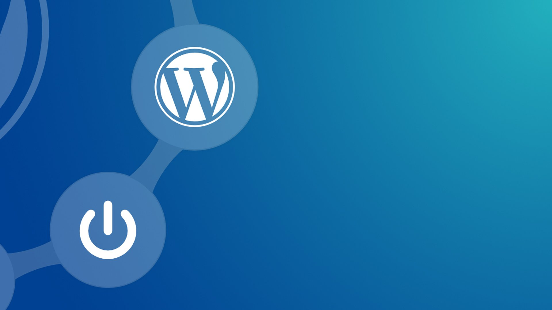 Using WordPress Widgets and Plugins to Enhance Your Website